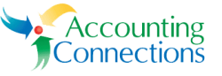 Accounting Connections
